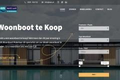 RijnWeb-AWN-Website