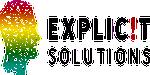 RijnWeb - Internetbureau Nijmegen e.o. Klant | Explicit Solutions