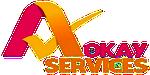 RijnWeb - Internetbureau Nijmegen e.o. Klant | A-Okay Services