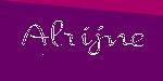 RijnWeb - Internetbureau Nijmegen e.o. Klant | Alrijne Ziekenhuis