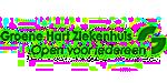 RijnWeb - Internetbureau Nijmegen e.o. Klant | Groene Hart Ziekenhuis