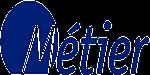 Metier - Internetbureau Nijmegen