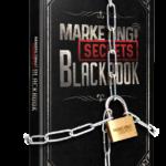 Marketing Secrets Online Marketing Funnel