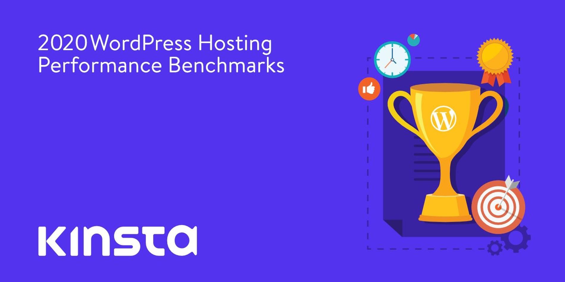 Best Managed Wordpress Hosting 2020 Kinsta